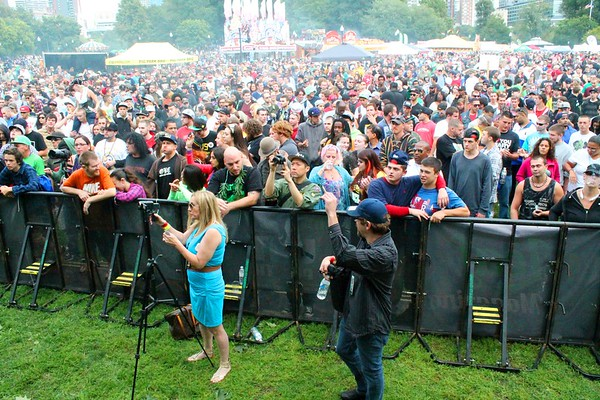13.09.14 MassCann/NORML Boston Freedom Rally on the Common