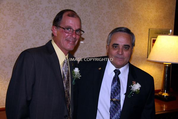 B.P.D.B.S. November 2, 2010