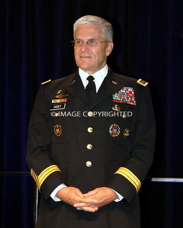 B.P.D.B.S. October 24, 2011