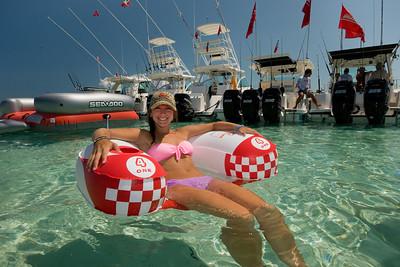 Honeymoon Harbor Fun-27
