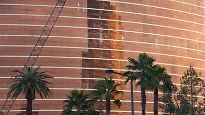 Vegas Palms 9657