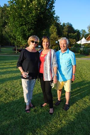 Catherine Hipp_Linda and Bob McMath4