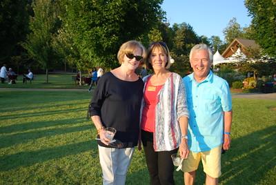 Catherine Hipp_Linda and Bob McMath2