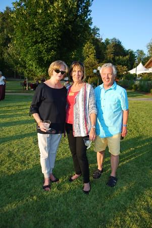Catherine Hipp_Linda and Bob McMath3