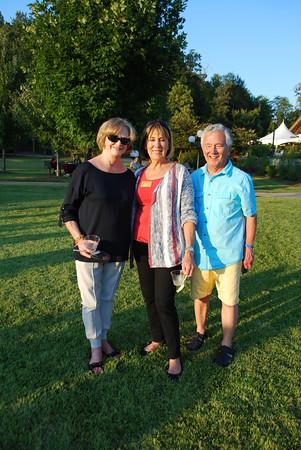 Catherine Hipp_Linda and Bob McMath5