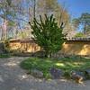 Birmingham Botanical Gardens HDR