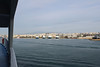 Travelling from Piraeus (Athens) to Chios, Nel Lines ferries (Piraeus)