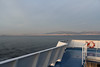 Travelling from Piraeus (Athens) to Chios, Nel Lines ferries