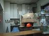 Pizzeria in Naples