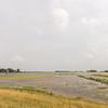Noordwaard, just southwest of Werkendam
