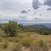 Mount Nebo loop road