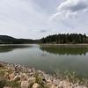 Payson Lake