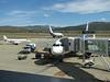 Bariloche Airport