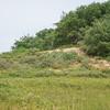 Juin > deuxième semaine De Panne > Westhoek https://www.google.com/maps/d/edit?mid=1JovsGE5nq71RLzT4lxPXNoviJ9M