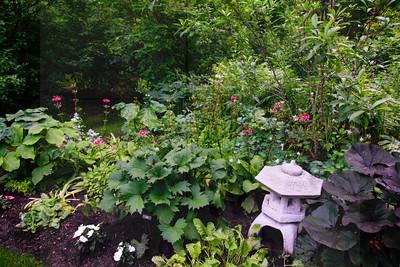 TOOKER Gardens-9