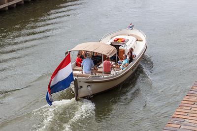Bahoy, Zutphen