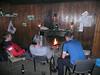 A braw fire in Suardalan