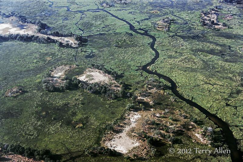 Okavango-Delta-from-air-2