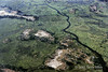 Okavango-Delta-from-air-2