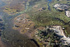 Okavango-Delta-from-air-5