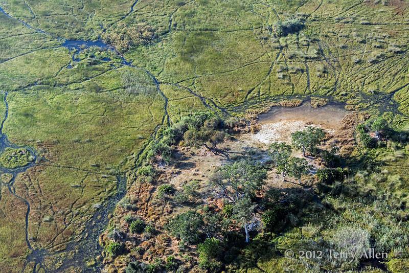 Okavango-Delta-from-air-4