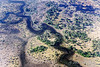 Okavango-Delta-from-air-1