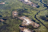 Okavango-Delta-from-air-6