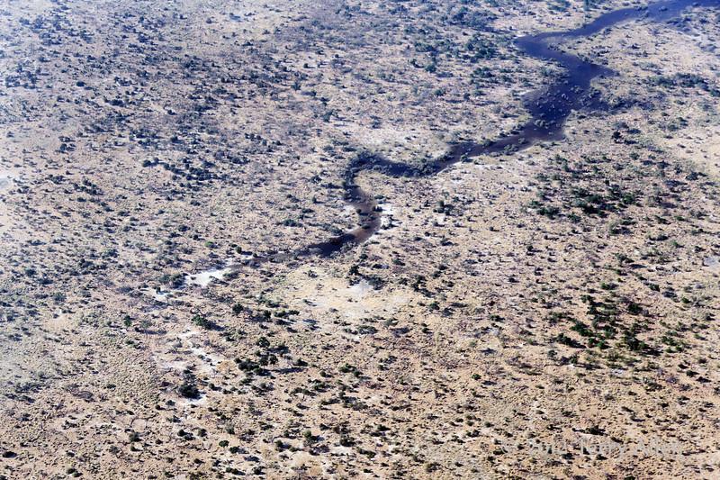 Okavango-Delta-from-air-8