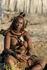 Himba-woman-portrait-8