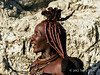 Himba-woman-portrait-3,-Epupa,-Namibia Namibia