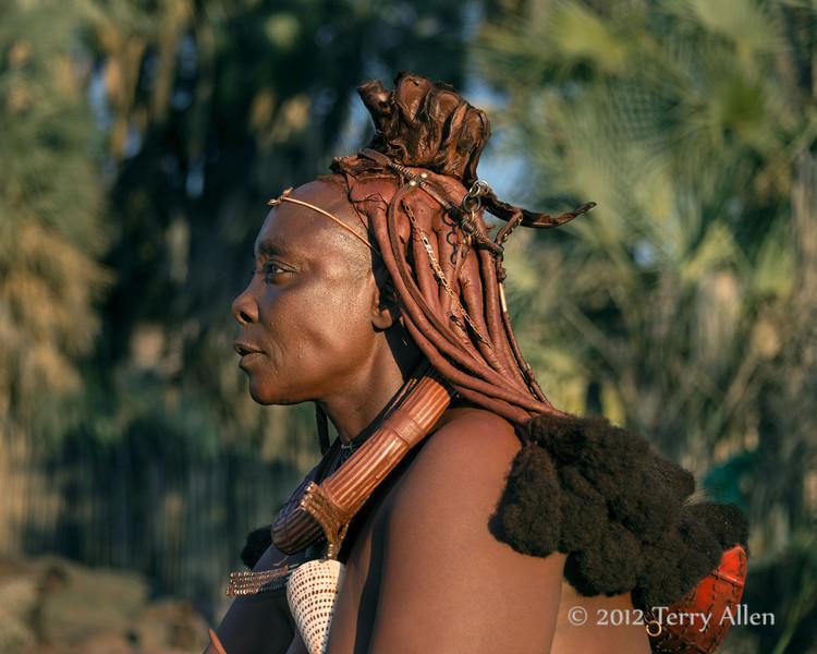 Himba-woman-portrait-9