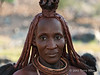 Himba-woman-portrait-6,-Epupa,-Namibia Namibia