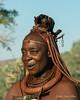Himba-woman-portrait-1,-Epupa,-Namibia Namibia