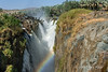 Epupa-Falls-with-rainbow-2,-Namibia