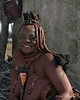 Portrait-of-Himba-woman-1,-Epupa,-Namibia