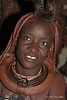 Portrait-of-a-Himba-woman-3,-Epupa,-Namibia