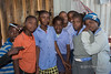 School-children-5,-Epupa,-Namibia