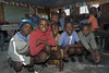 School-children-4,-Epupa,-Namibia