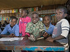 School-children-1,-Epupa,-Namibia