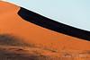 Sand-dune-at-sunrise-6,-Sossusvlei
