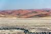 Tsauchab-River-and-Nakluft-Desert-from-air-2
