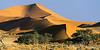 Sand-dunes-2,-Soossusvlei