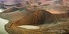 Naukluft-Desert-from-air-6,-near-Sossusvlei,-Namibia