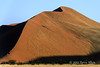Sand-dune-7,-Sossusvlei