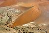 Naukluft-Desert-from-air-7,-near-Sossusvlei,-Namibia