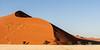 Sand-dune-3,-Sossusvlei