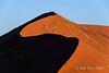 Sand-dune-4,-Sossusvlei