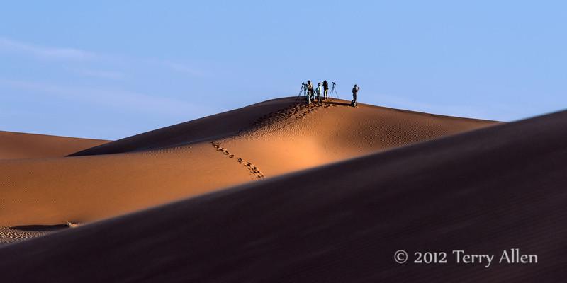 Photographers-1,-Sossusvlei