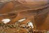 Naukluft-Desert-from-air-8,-near-Sossusvlei,-Namibia