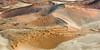Naukluft-Desert-from-air-2,-near-Sossusvlei,-Namibia